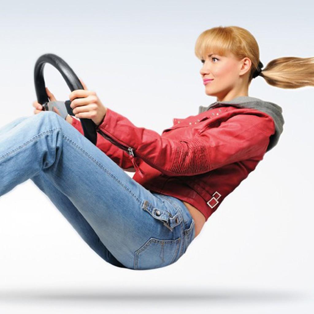 Campagna advertising 2012 Galdieri CarService